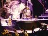The Academy Awards - James Bond Tribute