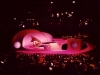 Elton John - American Music Awards