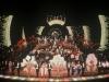 Jubilee! at Bally's Grand, Las Vegas