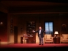 My Mother's Italian, My Father's Jewish & I'm in Therapy (Off-Broadway)